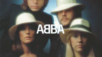 Why Abba's 'Dancing Queen' Is the Saddest Record Ever Made