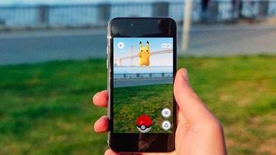 Why the 'Pokémon Go' Ban on Sex Offenders Makes No Sense