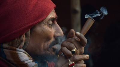 India's Got a Vape Problem