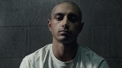 Could the Hero of 'The Night Of' Actually Be Its Villain?