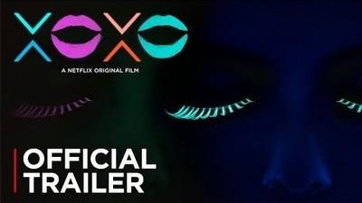 Noul film despre muzică electronică făcut de Netflix îți arată cât de cinic ești