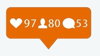 Hackear Instagram para tener más seguidores es así de fácil