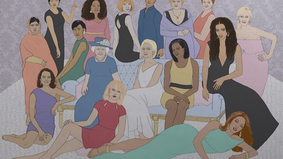 Varias mujeres hablan de la primera vez que se sintieron poderosas