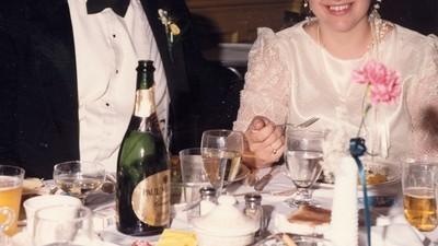S-a dovedit că oamenii căsătoriți beau mai puțin ca burlacii