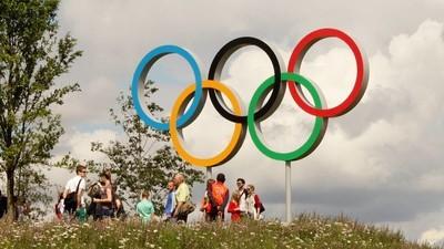 'Claro que salen de fiesta': sexo, deporte y redes sociales en las Olimpiadas