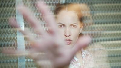 Un estudio revela que tu inteligencia determina a quién odias