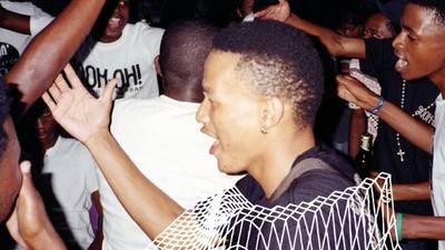 De la música de los taxis de Sudáfrica a las colaboraciones de PXXR GVNG. Así ha sonado nuestra semana