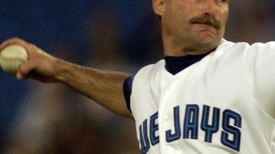 Catching Up with Blue Jays Legend Dave Stieb About His New Life and Improbable Comeback