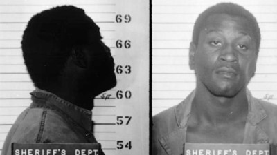 Was an Innocent Man Sent to Prison for Killing a Cop 46 Years Ago?