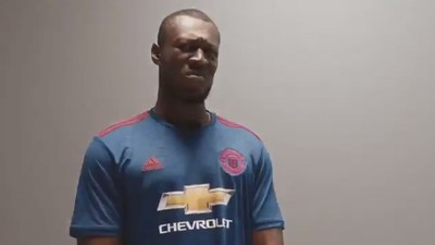 Hail the Bombastic Return of Manchester United, Football's Premier Baddies