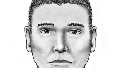 What We Know About the Serial Killer on the Loose in Phoenix