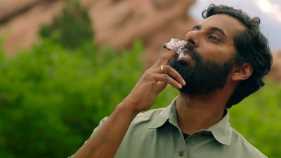 Check Out the Trailer for the New Season of 'Weediquette' on VICELAND
