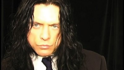 We Talked to Tommy Wiseau About the New Dating Site for Fans of 'The Room'