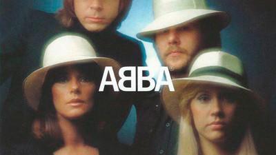 'Dancing Queen' de Abba es la canción más triste de la historia