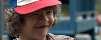 Dustin from 'Stranger Things' on Pokémon and His Visceral Love of Pudding