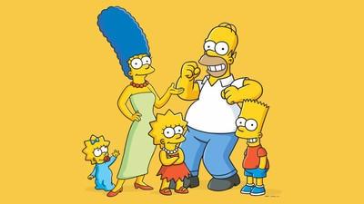 Los Simpsons tendrán un capítulo especial dedicado al hip hop