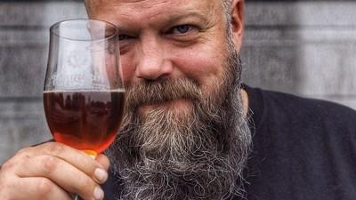 """Che cos'è il sahti, la misteriosa """"birra"""" finlandese per stomaci forti"""