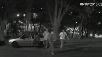 Pixador suspeito de matar dentista na Zona Norte de São Paulo se entrega à policia