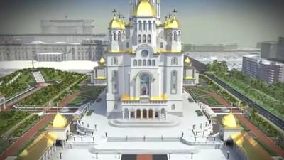 5 lucruri pe care putea să le facă Firea, în loc să dea 15 milioane de lei Catedralei Neamului