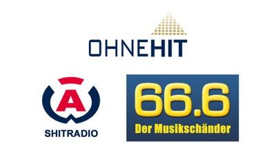 So geht es wirklich bei österreichischen Radiosendern zu