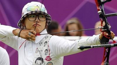 De definitieve rangschikking van alle olympische sporten op basis van hoe cool ze zijn