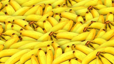 ¿Existen de verdad las frutas y verduras afrodisíacas?