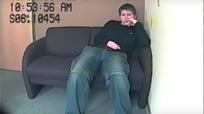 Brendan Dassey From 'Making a Murderer' to Be Released