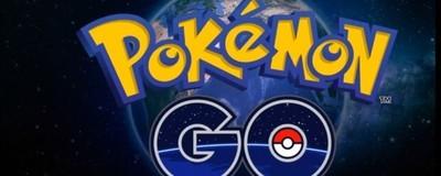 Rái, Pikachu! Fizeram um forró inspirado em Pokémon Go