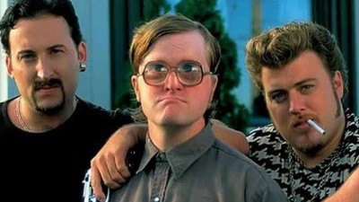 How the World Caught Up to 'Trailer Park Boys'
