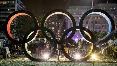 We vroegen het IOC naar de aanpak van seksuele intimidatie in het olympisch dorp