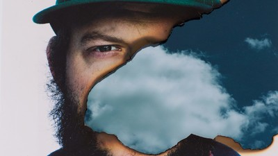 Bon Iver Shares Two New Songs, Details First Album in Five Years