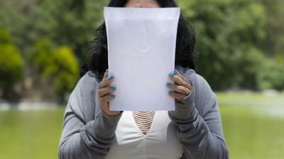 Ik werd zeven jaar lang gebruikt als seksslaaf door Mexicaanse drugskartels