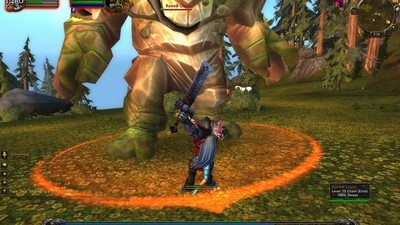 My Toxic 'World of Warcraft' Relationship Made Me Who I Am Today