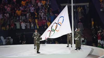 De ce Ungaria ia medalii la Jocurile Olimpice, în timp ce România se face de râs
