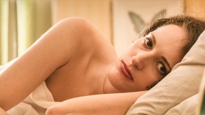 'Fleabag' Is the Best Show on British TV About Being a Horny Young Mess