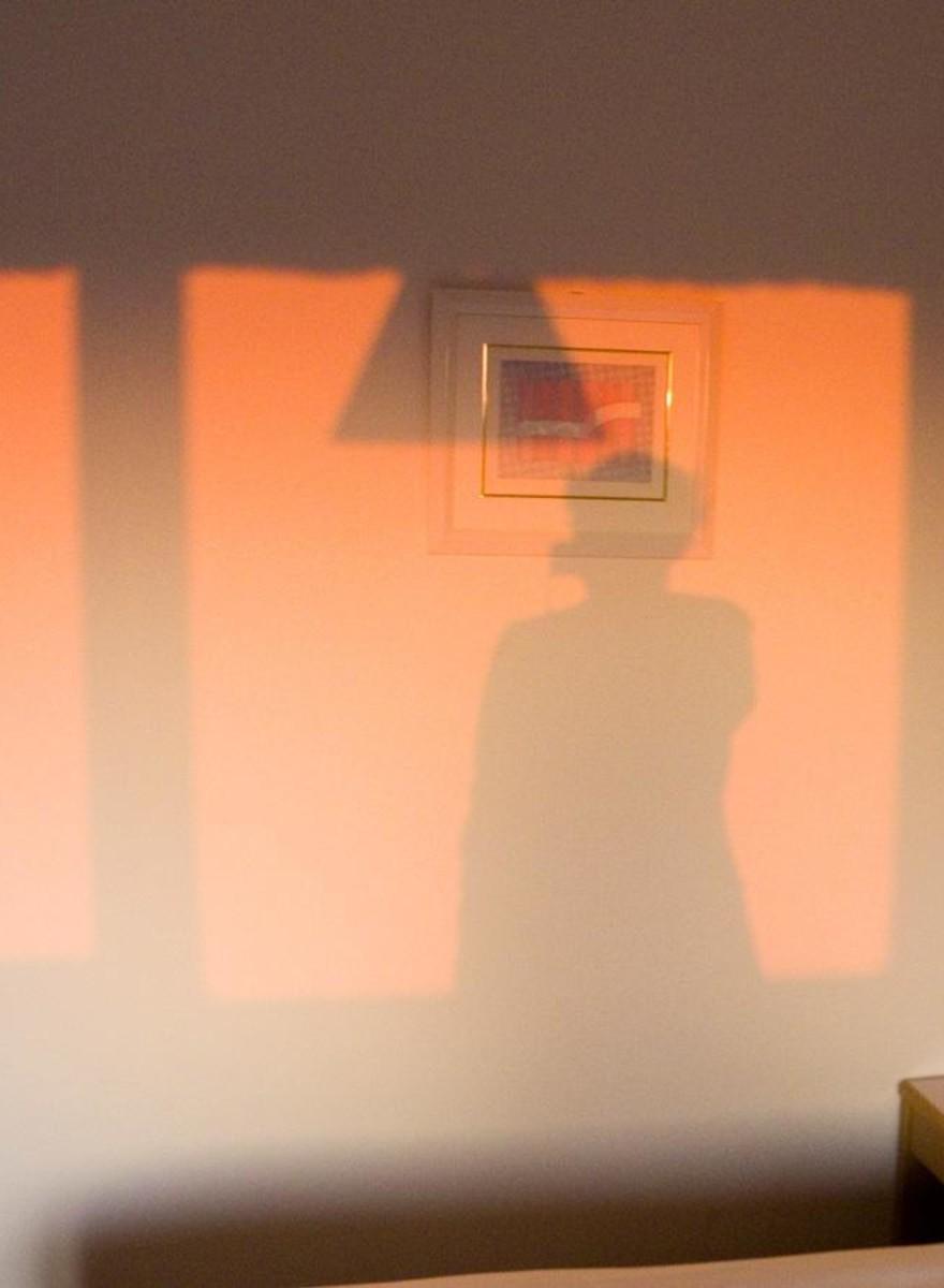 Una foto al giorno: il mondo secondo Nobuyoshi Araki