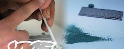 Fentanil: a droga mais mortífera que a heroína