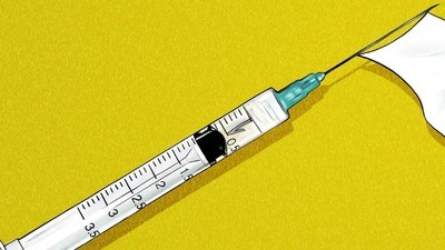 Le dopage a gagné : pourquoi il faut arrêter la lutte antidopage
