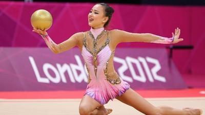 Toate sporturile olimpice din istorie și de ce multe-s absolut cretine