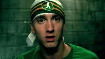 Dopo Eminem, il rap dei bianchi non ha più senso