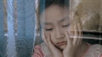 Nordkorea möchte nicht, dass du diesen Film siehst