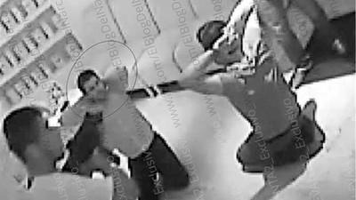 Todo lo que sabemos hasta ahora sobre el secuestro de seis personas en Puerto Vallarta