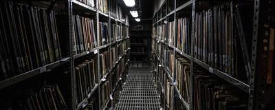 Como e por que os mórmons estão catalogando todos os registros civis do Brasil