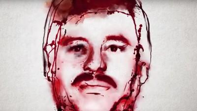 Esto fue lo que pasó en México cuando un hijo de 'El Chapo' fue asesinado