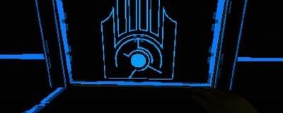 Estos símbolos aparecen en 19 videojuegos y nadie sabe por qué