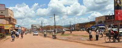 Was ich als Hilfsarbeiter in Afrika über Fremdenfeindlichkeit gelernt habe