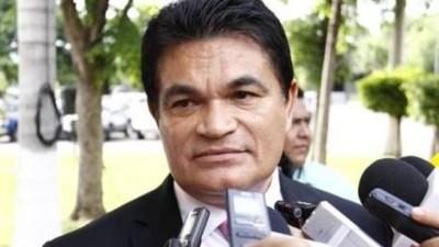 Sinaloa se prepara para un aumento de violencia tras secuestro del hijo del Chapo