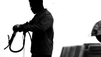 O Frank Ocean lançou um álbum visual chamado 'Endless'
