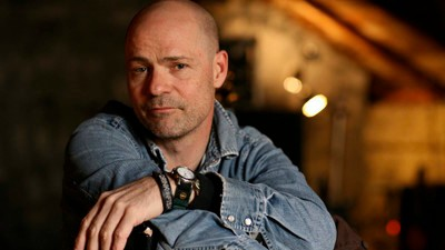​On Gord Downie, My Dad, and the People We Take For Granted