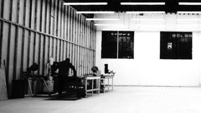 The Iconic Drag Queen Behind Frank Ocean's 'Endless'